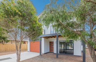 Picture of 1/4 Woolami Beach Road, Cape Woolamai VIC 3925