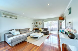 10 Himalaya Street, Darra QLD 4076
