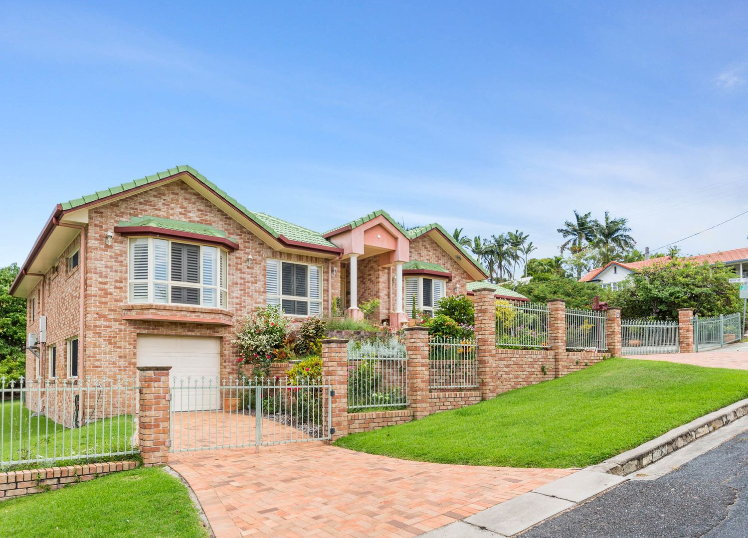 29 Brecknell Street, The Range QLD 4700, Image 1