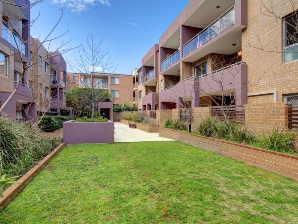 3/8-12 Coleridge Street, Riverwood NSW 2210, Image 1