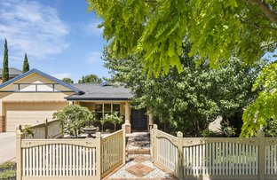 Picture of 28 Treeby Boulevard, Mordialloc VIC 3195