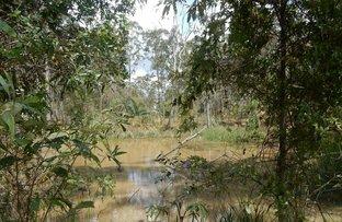 Picture of Lot 190 Arbortwentynine  Road, Glenwood QLD 4570