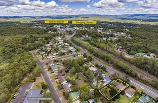 Picture of 46 Macquarie Street, Morisset NSW 2264