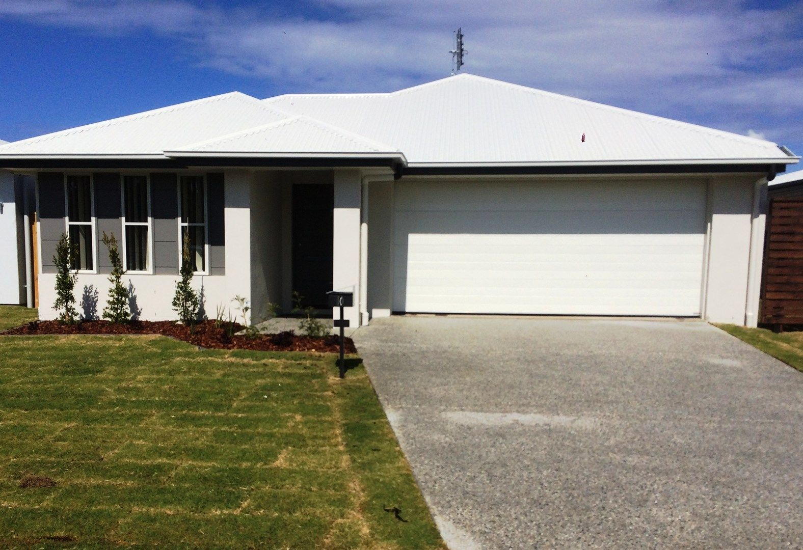 107 Bells Reach Drive, Caloundra West QLD 4551, Image 0