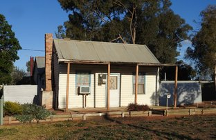 Picture of 89  River Street, Balranald NSW 2715