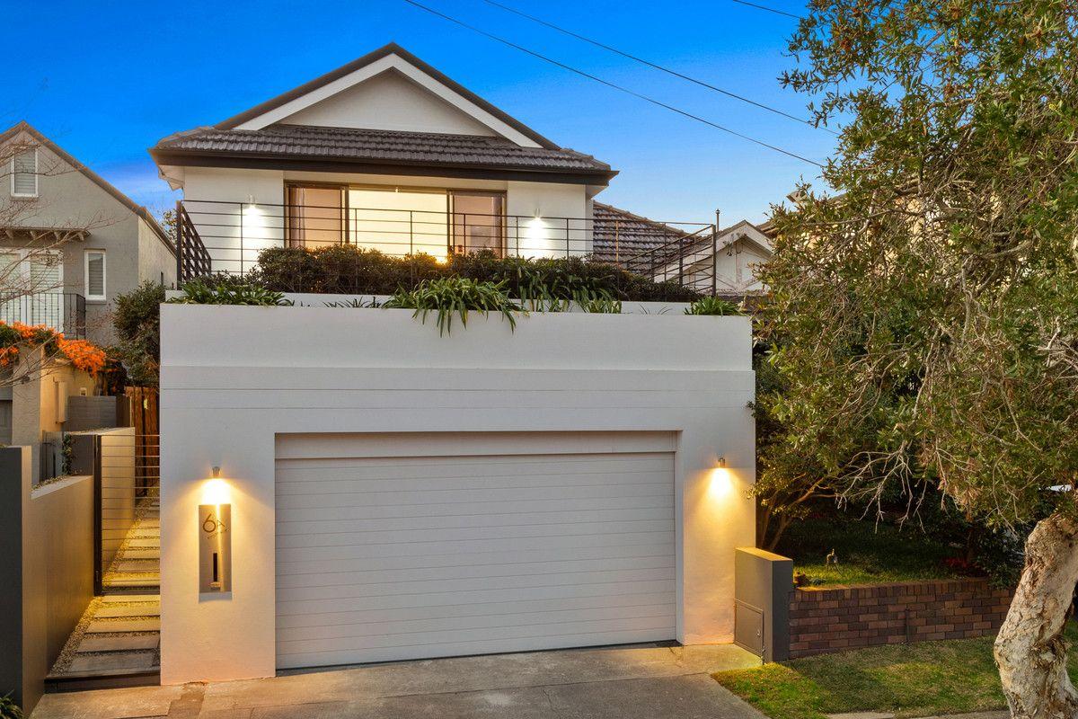 6A Esther Road, Mosman NSW 2088, Image 0