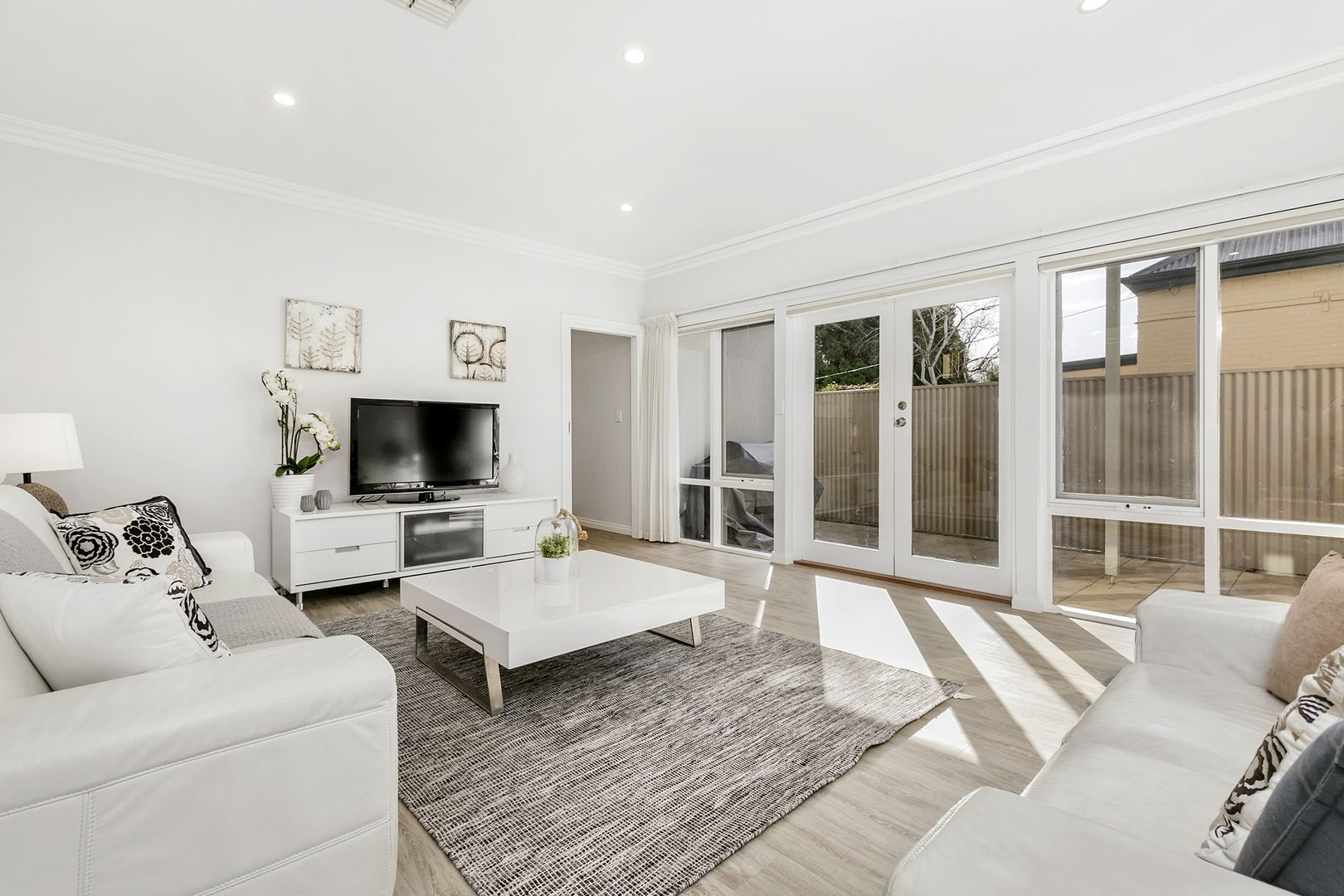 6 Wellington Terrace, Fullarton SA 5063, Image 2