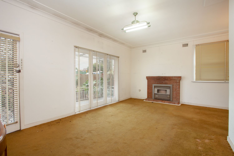 90 Brisbane Street, East Maitland NSW 2323, Image 1