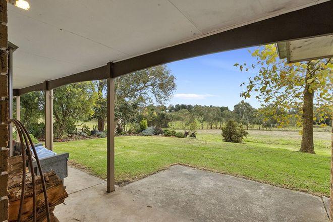 Picture of 66 Kookaburra Drive, KOONWARRA VIC 3954