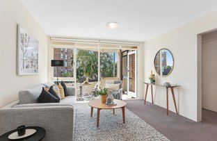 Picture of 14/31 Sutherland Street, Cremorne NSW 2090