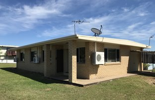 Picture of 28 Rasmussen Avenue, Hay Point QLD 4740