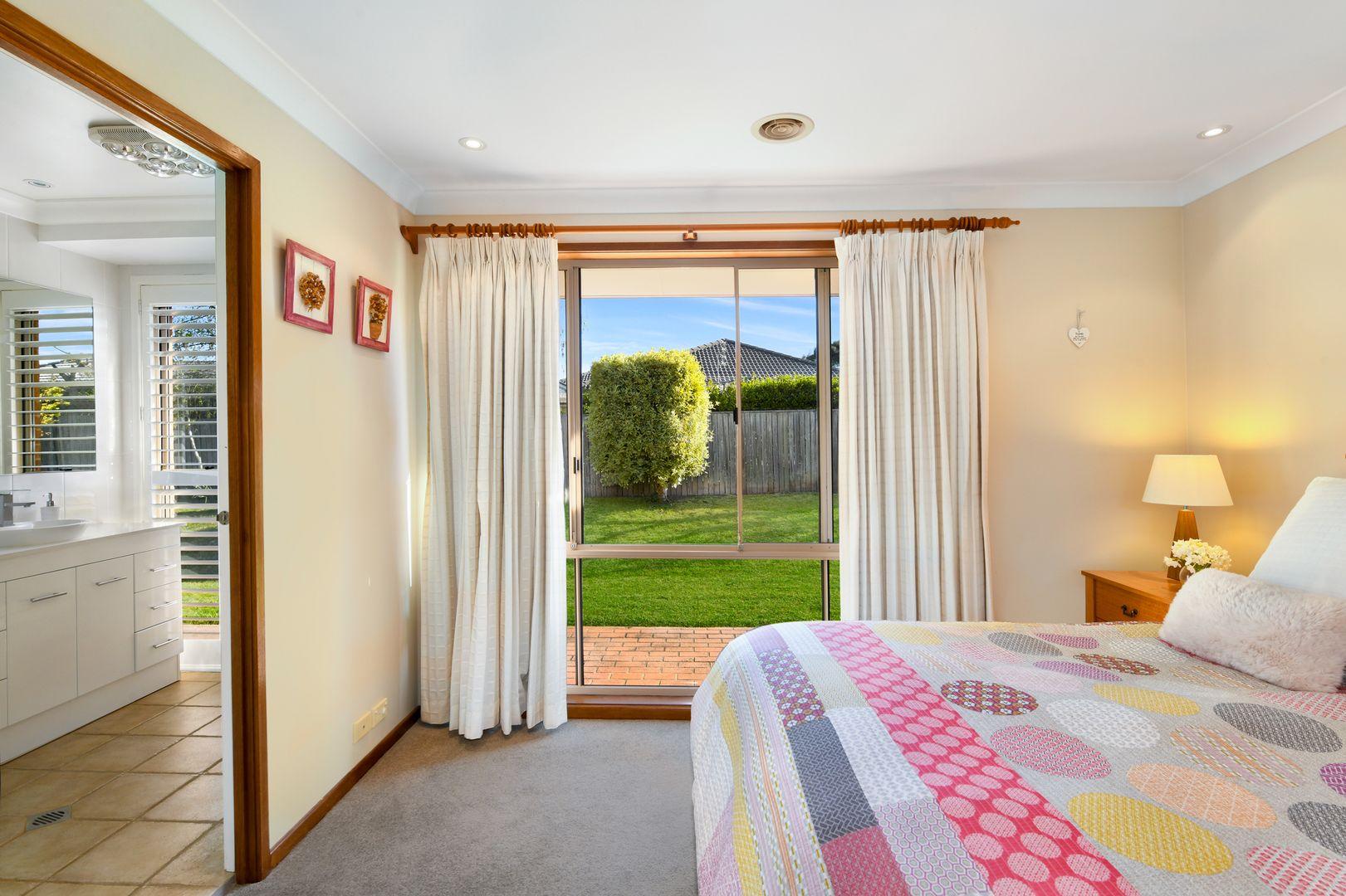 4 Pauline Place, Bowral NSW 2576, Image 2