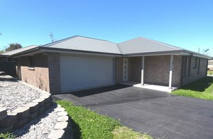 Picture of 6/22 Freeman Crescent, Armidale NSW 2350