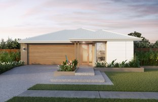 LOT 23 Boundary Road, Thornlands QLD 4164