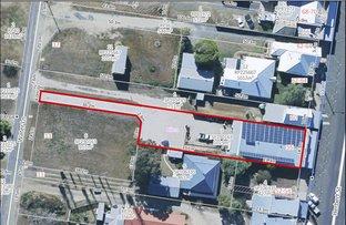 Picture of 56 Herbert Street, Allora QLD 4362