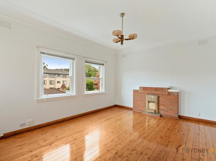 2/24C Arthur Street, Randwick NSW 2031, Image 0