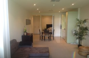 Picture of 313/27 Colley Tce, Glenelg SA 5045