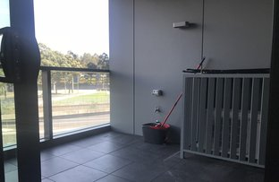 Picture of 207/1 Brushbox Street, Sydney Olympic Park NSW 2127