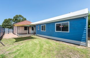 Picture of 62 Gosford Road, Broadmeadow NSW 2292