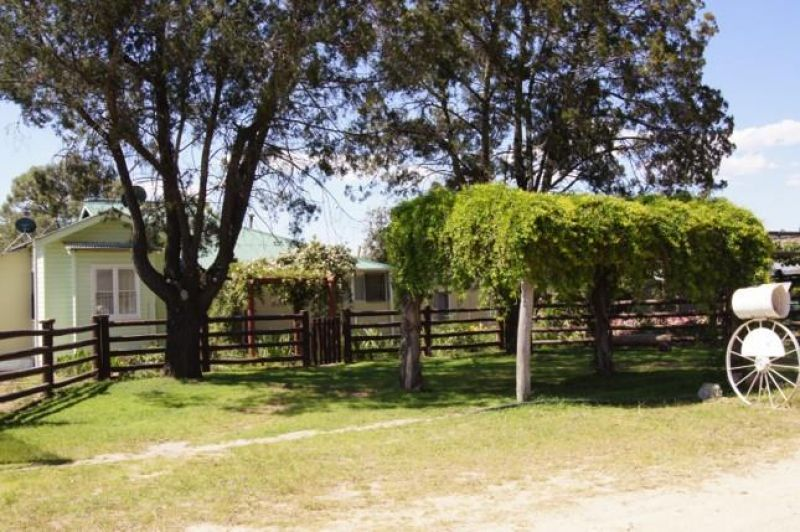 Atholwood NSW 2361, Image 2