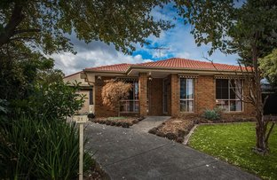 Picture of 21 Eskdale Court, Narre Warren VIC 3805