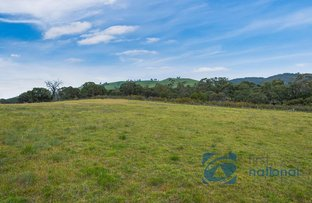 Picture of 705 Ladderhill Road, Tooborac VIC 3522