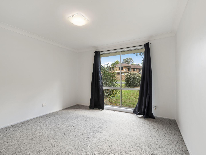 5 Clinton  Drive, Narellan NSW 2567, Image 2