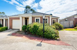 Picture of 13/12 Brunnings Road, Carrum Downs VIC 3201