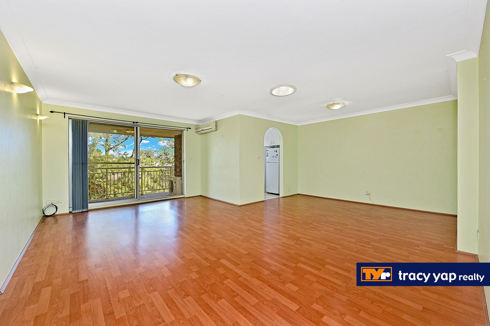 9/28-34 First  Avenue, Eastwood NSW 2122, Image 2