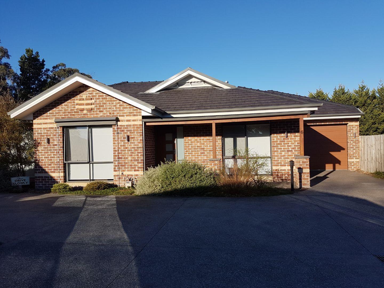6/104 Station Road, Gisborne VIC 3437, Image 0