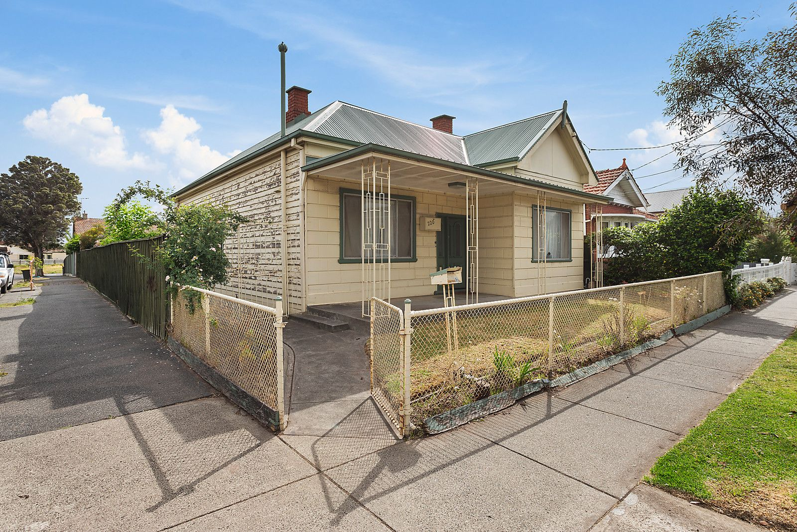 220 Union Street, Brunswick West VIC 3055, Image 1