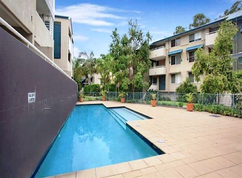 36/38 Vincent Street, Indooroopilly QLD 4068, Image 1