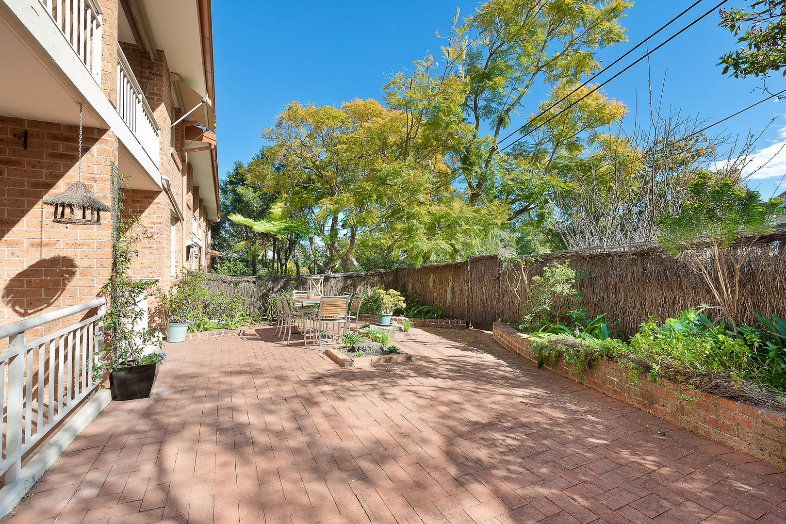 20/1-7 Bent Street, Lindfield NSW 2070, Image 1