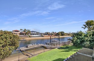 Picture of 8 Coobowie Street, Broadbeach Waters QLD 4218
