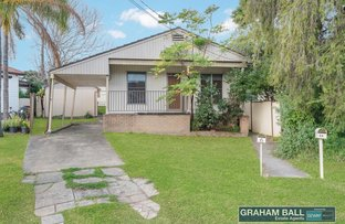 Picture of 6 Cahill Street, Smithfield NSW 2164