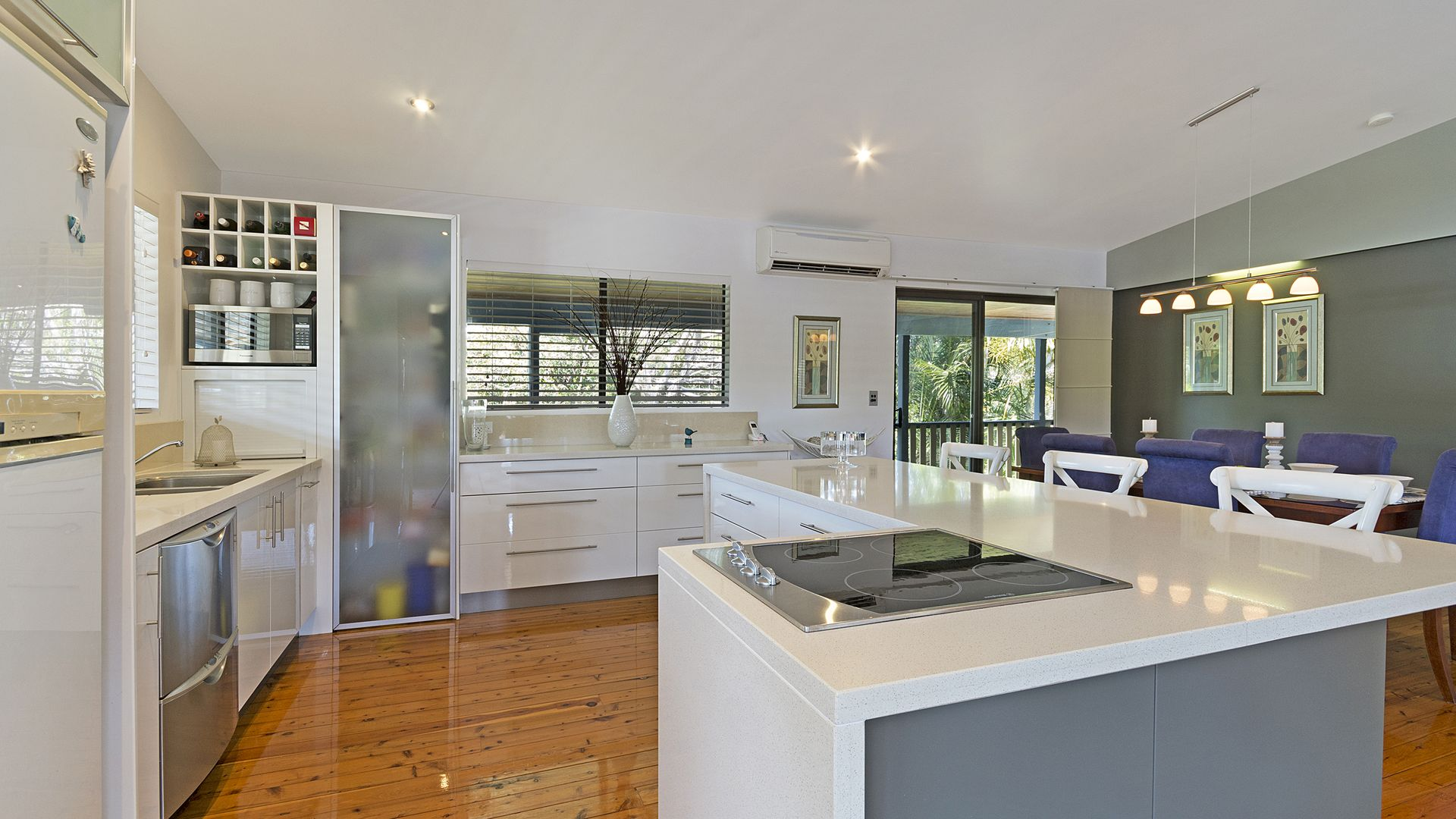 24 Centenary Heights Road, Coolum Beach QLD 4573, Image 1
