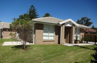 Picture of Unit 1/213 Adelaide Street, Raymond Terrace NSW 2324
