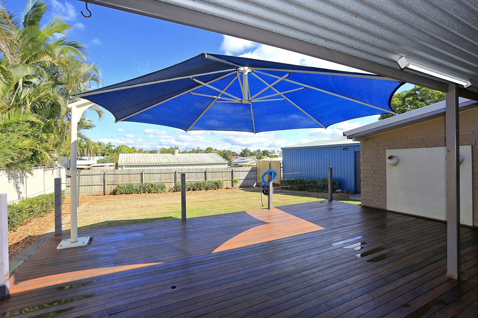 26 Baldwin Crescent, Avoca QLD 4670, Image 1
