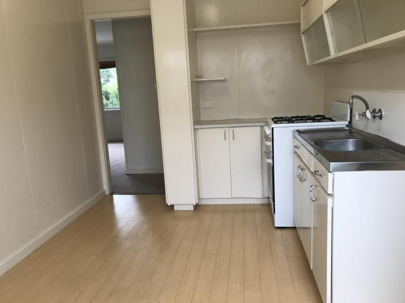 5/86 Primrose Street, Grange QLD 4051, Image 0