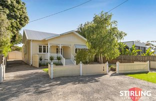 Picture of 87 Hardy Avenue, Cannons Creek VIC 3977