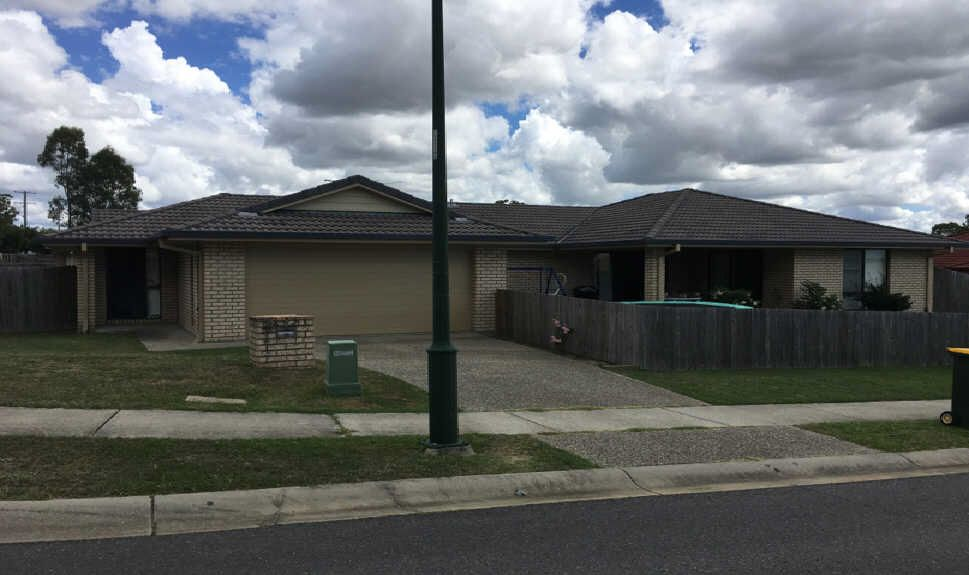 1 Barron Road, Morayfield QLD 4506, Image 0