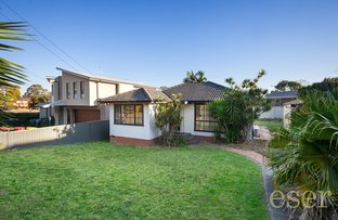 Picture of 179 Gardenia Parade, Greystanes NSW 2145