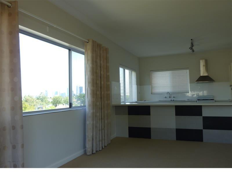 217 Walcott Street, North Perth WA 6006, Image 0