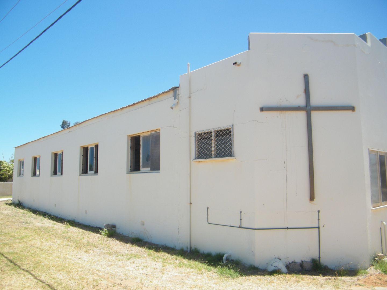 36 Cleaver Street, South Carnarvon WA 6701, Image 1