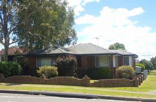 157 Anderson Drive, Beresfield NSW 2322