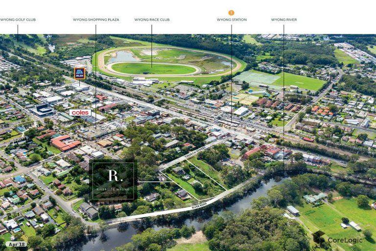 Wyong NSW 2259, Image 1