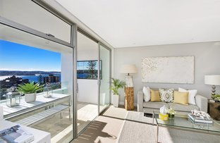 Picture of 39/140 Addison Road, Manly NSW 2095