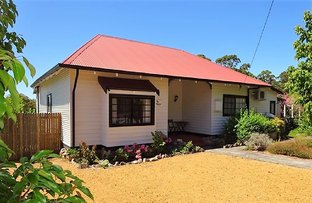 Picture of 43 Inlet Drive, Denmark WA 6333