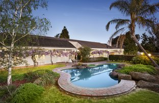 Picture of 1 Arnold Drive, Donvale VIC 3111