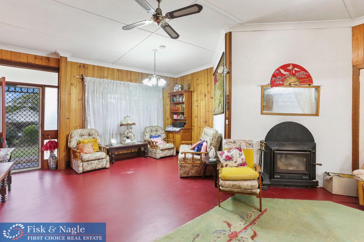 12-14 Cobargo Street, Quaama NSW 2550, Image 2